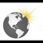 Caridas Consulting International profile image.