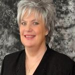 Sherry T. Wilkins Hypnotherapy LLC profile image.