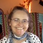 Holistic Psychotherapy and Soul-Centered Counseling profile image.
