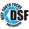 Deep South Focus Photography profile image