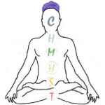 Center for Holistic Mental Health and Sex Therapy profile image.