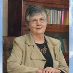 Dr. Beth Reimel Counselling & Therapy Service Grand Rapids, Michigan profile image.