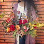 Tanya Christina Events profile image.