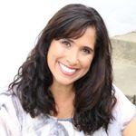 VITA Leadership profile image.