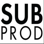 Suburbanite Productions, LLC. profile image.