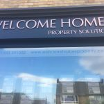 Welcome Lettings - Letting Agents Doncaster | Property Management and Investment profile image.