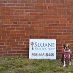 Sloane Realty Group & Property Managemnt profile image.