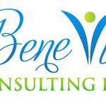 BeneVie Consulting PLLC profile image.