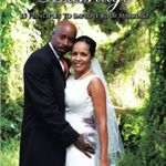 The Color of Marriage profile image.