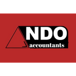 Ando Accountants profile image.