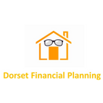 Dorset Financial Planning profile image.