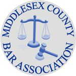 Middlesex County Bar Association profile image.