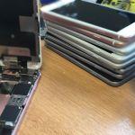 PhoneBytes UK LTD profile image.