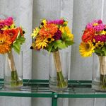 Business Is Blooming profile image.