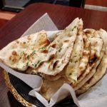 Keeva Indian Kitchen profile image.