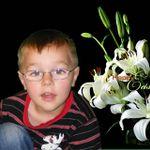 Olsen Ent profile image.