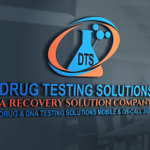 Recovery Solution & DRUG TESTING SOLUTIONS- Dallas Onsite & Mobile Urine, Saliva, Nail, & Hair Test Service profile image.