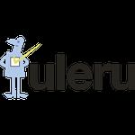 uleru INSTITUTE profile image.