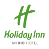 Holiday Inn Houston-Webster profile image