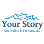 Your Story Counseling & Services, LLC profile image.
