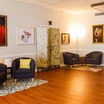 Shelby Wellness & Therapy Center PLLC profile image.