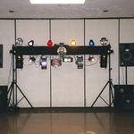 DJ Indiana profile image.