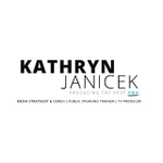 Kathryn Janicek Productions profile image.