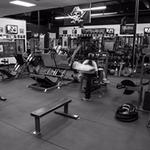 Flex Fitness  profile image.