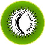 Hatha House Yoga & Meditation Studio profile image.