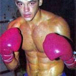 Ballard Boxing and Fitness profile image.