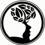 Women In Balance profile image.
