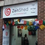 The Zen Shed profile image.