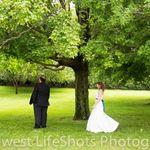 Midwest LifeShots Photography profile image.