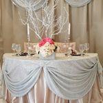 Stephanie Wiltz Design and Decor profile image.