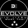 Evolve Training Center profile image