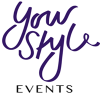 Your Style Events profile image