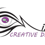 Visual Creative Designs profile image.