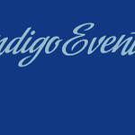 Indigo Events profile image.
