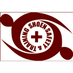 Shoen Safety & Training profile image.