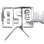 Blue Stellar productions profile image.