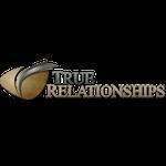 True Relationships profile image.