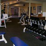 Body & Soul Fitness Studio profile image.