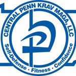 Central Penn Krav Maga, LLC profile image.