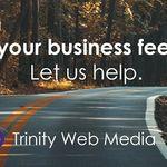 Trinity Web Media profile image.