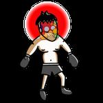 DT Character Design profile image.