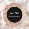 Avenir event planners profile image