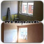 Pro-Reno Leeds Ltd profile image.