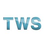 TWS profile image.