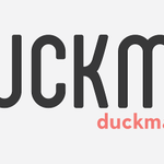 DuckMa Inc profile image.