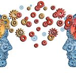 Neurofeedback | Biofeedback - Therapy, Recovery, Mental Health - Aspen Valley Counseling profile image.